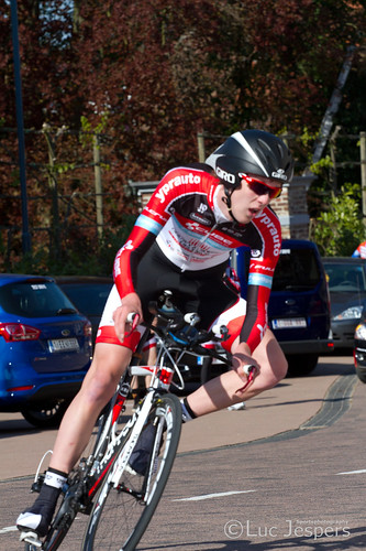 TT Ster van Zuid Limburg 038