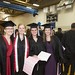 "<b>Commencement_052514_0003</b><br/> Photo by Zachary S. Stottler<a href=""http://farm4.static.flickr.com/3804/14123410869_ca69c82feb_o.jpg"" title=""High res"">∝</a>"