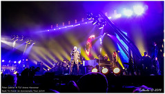 Peter Gabriel - Back To Front: So Anniversary Tour 2014