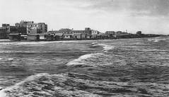 02_Port Said - Beach (usbpanasonic) Tags: beach canal redsea egypt portsaid mediterraneansea egypte  suez egyptians ismailia egyptiens