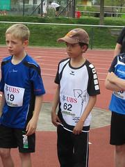 UBS Kids Cup2015_0001