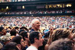(Reservoir_Dan) Tags: summer music chicago concert stadium crowd gratefuldead concerts treyanastasio soldierfield phillesh mickeyhart 2015 bobweir faretheewell july4gratefuldead chicagodead