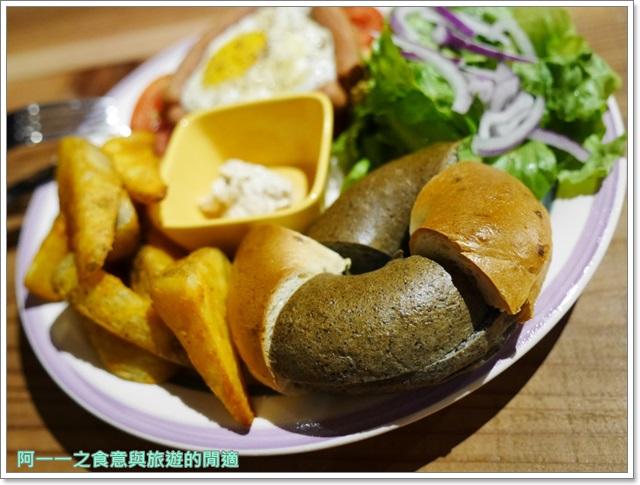 台東美食老宅老屋享樂商號貝克蕾手工烘培甜點下午茶宵夜image044