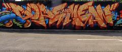 Trik9 (Tim Dennell) Tags: streetart art graffiti sheffield graf murals urbanart streetartist graff arteurbano sheffieldstreetart sheffieldgraffiti sheffieldstreet streetartproject sheffieldart timdennell sheffieldmurals graffitisheffield sheffieldmural streetartsheffield trik9 sheffieldartists sheffieldgraf sheffieldgraff sheffieldspraycan