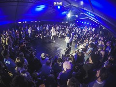 IBE 2015 (Blackdough) Tags: house girl festival dance haze freestyle break danse hiphop tiana bboy locking breaking popping notorious kware 2015 heerlen ibe andriamampandry