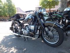 BMW (Michel 67) Tags: classic vintage motorbike antigua antiguas moto motorcycle ancienne motocicleta motorrad vecchia motocicletta motocyclette clasica vecchie clasicas motociclette motociclete classik motocyklar motocicletti