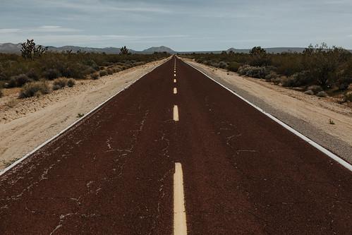 Trip Vegas - Canyon-67.jpg