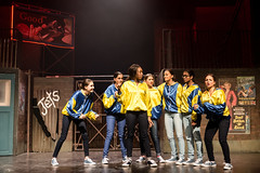 WestSide-SRylander-PRESS-004 (NLCS1850) Tags: westsidestory drama nlcs 2017 seniorschool performance pac