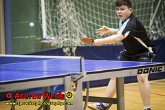 _3TT0368 (Sprocket Photography) Tags: tabletennisengland tte tabletennis seniorbritishleaguechampionship batts harlow essex urban nottinghamsycamore londonacademy drumchapelglasgow kingfisher wymondham cippenham uk normanboothrecreationcentre etta