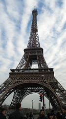 20150125_153633 (SierPinskiA) Tags: paris marie 2015 samsungs4zoom eiffeltower latoureiffel skyline rooftops