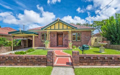 67 Cobham Avenue, Melrose Park NSW