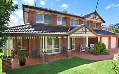 109 Albany Street, Point Frederick NSW