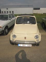 IMG_0196 (model44) Tags: hognoul ancêtres voiture oldtimer