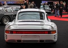 Porsche 959 Sport (Pichot Thomas) Tags: porsche 959 sport canon 500d voiture vente encheres rm sothebys car sportive