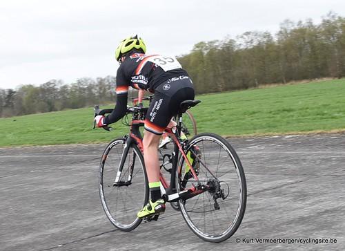 Pk Antwerpen TT (150)