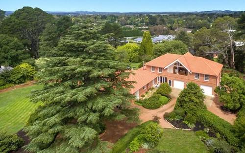 13 Sunninghill Av, Burradoo NSW 2576