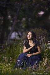 Alysha (asaduzzaman.noor) Tags: outdoor female woman portrait photography people asaduzzaman noor beauty naturallight canon 6d 70200mm f28l yn 560 iv cinematic face khulna bangladesh ku strobist dramatic dof model windy light