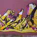 HOLA BBeds (SRCARAMELOS) Tags: graffiti graffitiporn sez spain cain candyman cyrus colours new nuevo novedad now fresh free pop 2k17 2017 drugs