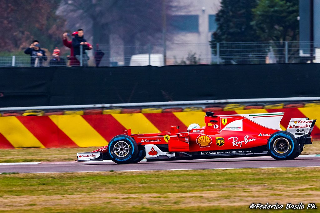Circuito Ups : The worlds best photos of circuito and modena flickr hive mind