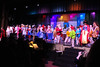 20170408-2909 (squamloon) Tags: shrek nrhs newfound 2017 musical