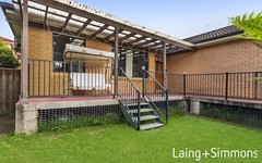 10/4-6 Metella Road, Toongabbie NSW