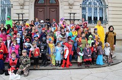 Carnaval école Ste Marie (46)