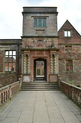 Rufford Abbey (shutcho1973) Tags: rufford abbey nottinghamshire county council english heritage
