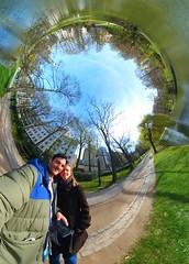 Lovely park in Brussels - Our Little World #city #park #earth #gear360 #fisheye #belgium #benheine #littleworld #aroundtheworld #photography #landscape #nofilter #benheineart #monuments #belgique #belgium #planet #music #round #planet #samsung #benheineph (Ben Heine) Tags: benheinephotography photography composition light smartphone nature landscape beauty beautiful photo photographie art ifttt instagram benheine horizon benheineart city park earth gear360 fisheye belgium littleworld aroundtheworld nofilter monuments belgique planet music round samsung benheineph