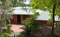 37 Bee Farm Rd, Springwood NSW