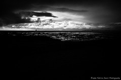La Croix (Fabrice Denis Photography) Tags: seascapephotography france bwphotography blackandwhite charentemaritime coastalphotography frontdemer blackandwhitephotography monochromephotography sea nouvelleaquitaine projet3652017 ocean seascapes seascapephotos coastal oceanphotography blackwhitephotos seascapephotographer châtelaillonplage monochrome fr