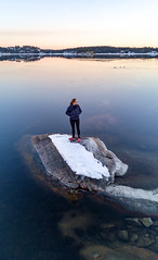 DJI_0089.jpg (kaveman743) Tags: saltsjöbaden stockholmslän sweden se