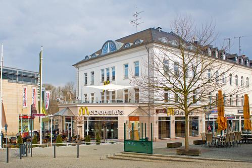 Plauen (Germany)