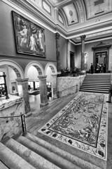 the-national-gallery-london (MKHardyPhotography) Tags: london mkhardy nationalgallery
