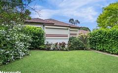 28 Macarthur Street, Ermington NSW