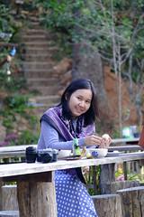 MKP-339 (panerai87) Tags: maekumporng chiangmai thailand toey 2017 people portrait
