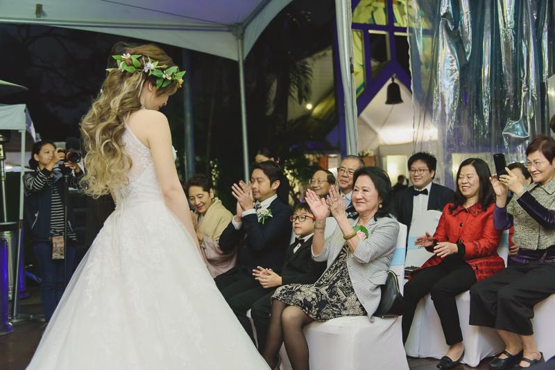 朵咪, 青青戶外婚禮, 青青星河池畔, 青青食尚花園會館, 青青婚宴, 青青婚禮, 紅帽子工作室, 婚攝, 新秘DEMI,0075