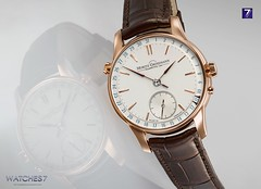 Moritz Grossmann – ATUM Date Rose Gold 41 mm (Watches 7) Tags: refmg000804 atumdate moritz grossmann
