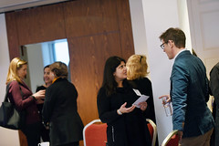 Entrepreneurial Approaches to Effective Philanthropy - Synergos-TPW - London 2017 - 1284 (Synergos Institute) Tags: 2017 gpc toppicks tpw unitedkingdom philanthropy impactinvesting