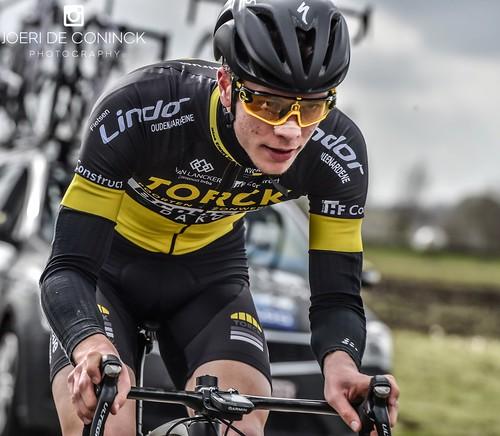 Guido Reybrouck Classic Moerkerke-Damme (114)