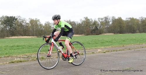Pk Antwerpen TT (228)