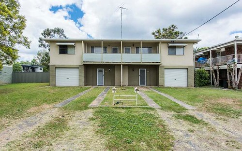 18 Weiley Avenue, Grafton NSW 2460