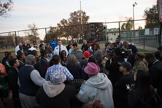 MMB@Ward 5 Community Walk @ Truxton Circle Park.11.15.16.Khalid.Naji-Allah (77 of 77)