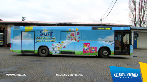 Info Media Group - Surf, BUS Outdoor Advertising, 03-2017 (12)