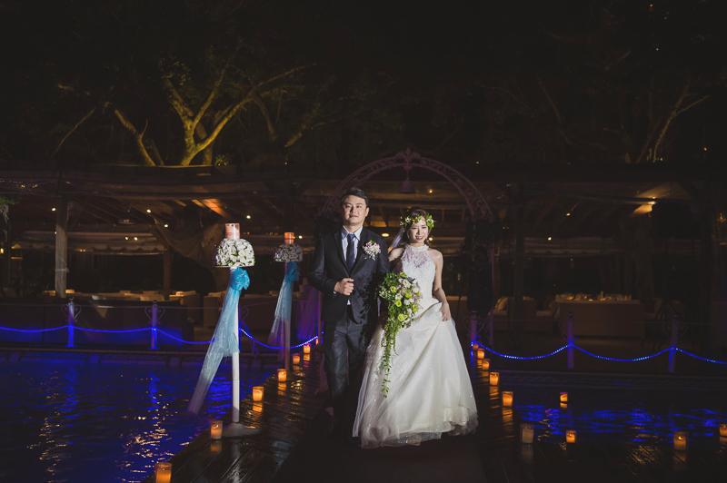 朵咪, 青青戶外婚禮, 青青星河池畔, 青青食尚花園會館, 青青婚宴, 青青婚禮, 紅帽子工作室, 婚攝, 新秘DEMI,0090