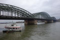 DSC02484 (st8621267) Tags: hohenzollernbridge