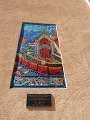 Downtown Santa Fe (honestys_easy) Tags: nm newmexico santafe southwest madrid