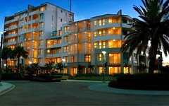 107/1 The Piazza, Wentworth Point NSW