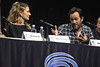 Madchen Amick & Luke Perry (Gage Skidmore) Tags: kj apa cole sprouse lili reinhart camila mendes ashleigh murray luke perry madchen amick marisol nichols sarah schechter jon goldwater roberto aguirre sacasa riverdale wondercon 2017 anaheim convention center california