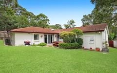 3 Pukara Place, Cromer NSW