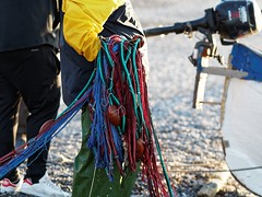 pêcheur_P3300060 (PhotosLP06) Tags: crosdecagnes pêcheurs poutine